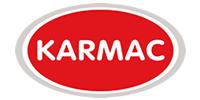 Frigorifico Karmac SPA.